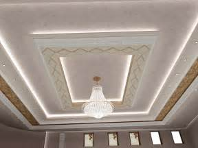 Home Inside Roof Design by Bungalow Pop Top Roof Ideas Joy Studio Design Gallery