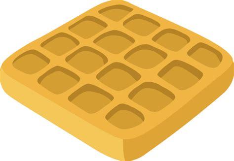 Waffle Clipart waffles clip at clker vector clip