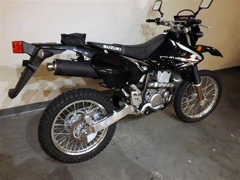 2013 Suzuki Drz400s Buy 2013 Suzuki Drz400s Dirt Bike On 2040 Motos