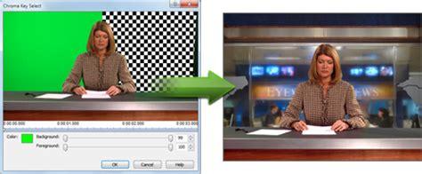 tutorial para usar videopad videopad video editing software screenshots