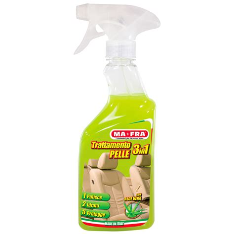 prodotti per pulire interni auto 3 in 1 pelle pulire sedili e interni auto sedili