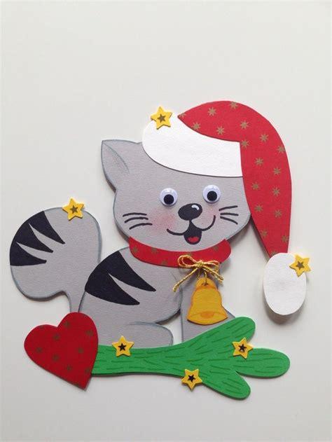 Fensterbilder Weihnachten Basteln Papier Vorlagen by 25 Einzigartige Weihnachten Basteln Vorlagen Tonkarton