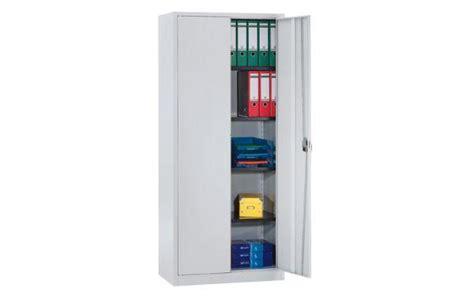 armadietti a serrandina armadietto portascope con serrandina armadio logico