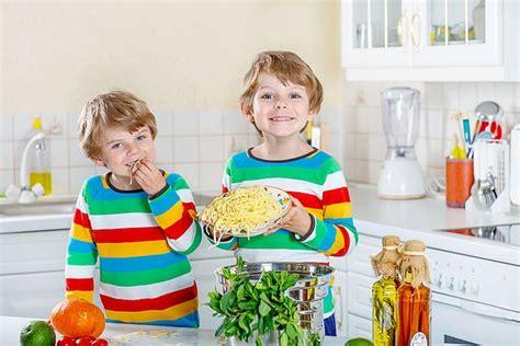 bambini alimentazione alimentazione bambini mondo bimbi