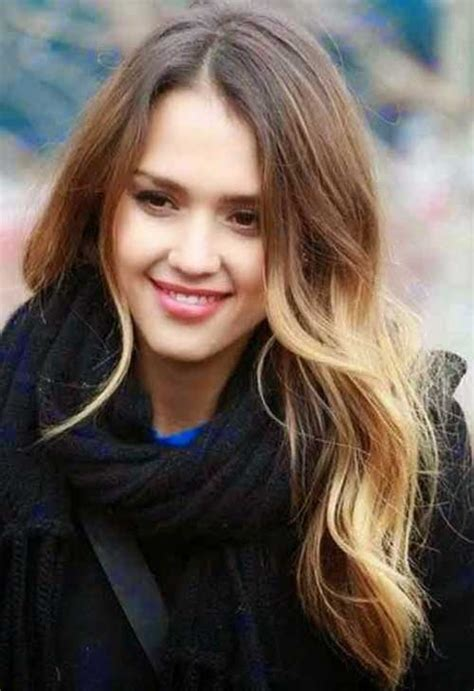 long hairstyle suitable for oval face 20 haircuts for long oval faces hairstyles haircuts