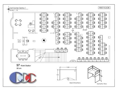 call center office layout floor plan call center floor plan flickr photo sharing