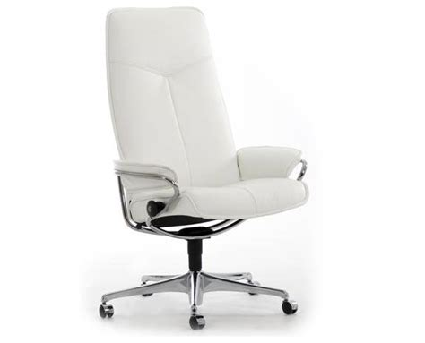 stressless poltrone stressless city stressless