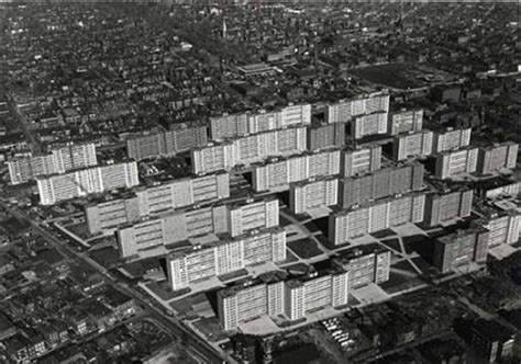 st paul public housing the pruitt igoe myth filmmonthly