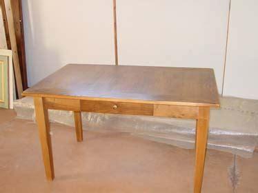 modulo cassetto fiscale tavolo con cassetto falegnameria avoledo