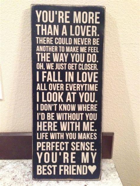 1000  Best Friend Wedding Quotes on Pinterest   Best
