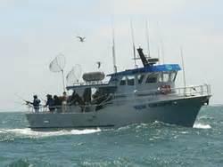 gravy boat captain phenix avila beach ca captain kyle dyerly