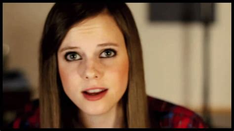 how much are tiffany ls forget you cee lo green cover by tiffany alvord