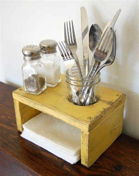 12 creative diy ideas for the kitchen 8 diy home 12 diy kitchen storage ideas for more space in the kitchen