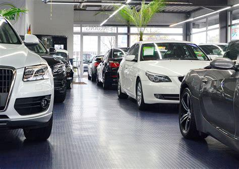 Auto Bremen by Presse Autohaus Bremen