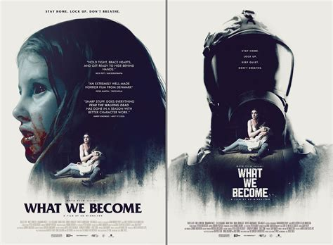 What We Become what we become il secondo trailer knowledge base