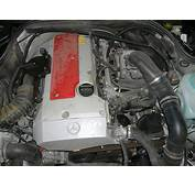 HELP C230 Supercharger Replacement  MBWorldorg Forums