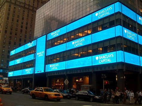 barclays bank plc frankfurt qas30 trading journal the largest foreign exchange fx