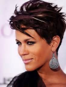 short hairstyles for women 67 best models 2016