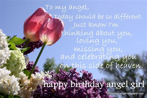 Happy Birthday Quotes For Someone In Heaven Happy Birthday To Someone In Heaven Quotes Quotesgram