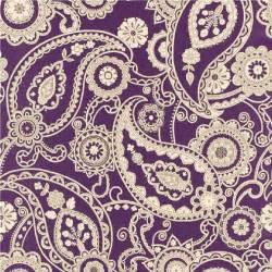 purple gold wallpaper uk paisley wallpaper 2017 grasscloth wallpaper