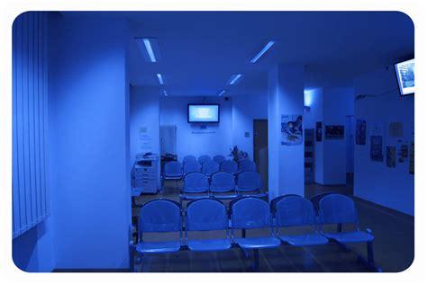 kfz zulassungsstelle berlin tempelhof lichtenrade tempelhof berlin tv werbung im b 252 rgeramt