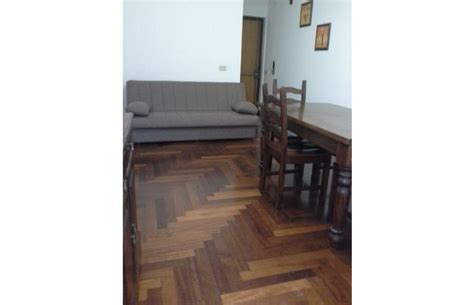 affitti appartamenti palermo privati privato affitta appartamento bivani arredato annunci