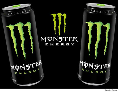 energy drink lawsuit energy drink sued for of 19 year tmz