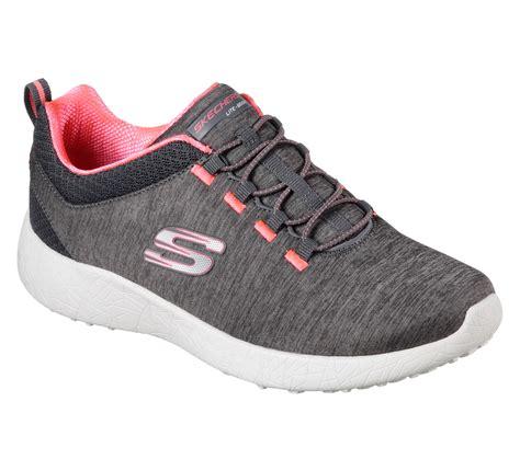 New Skechers Burst Running Original With Memory Foam Empuk Dijamin skechers 12431 cccl s burst equinox ebay