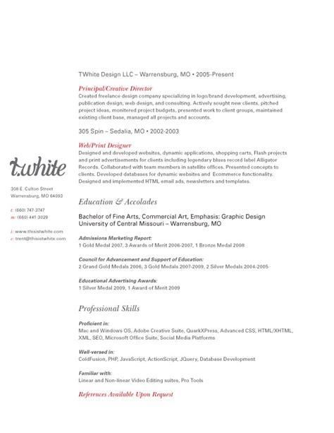 Non Linear Editor Sle Resume non linear editor resume larepairinnyc web fc2