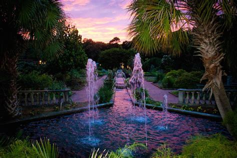 Riverbanks Botanical Garden Wedding Weddings Events And Hospitality Riverbanks Zoo