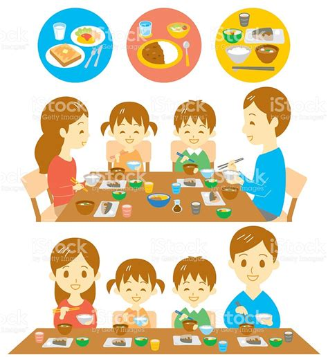 table manners for bad table manners clipart brokeasshome com