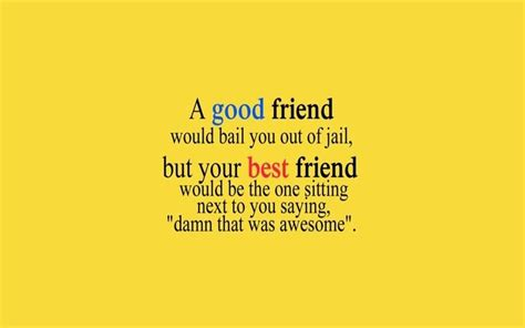 google images quotes friendship quotes google search quotes pinterest