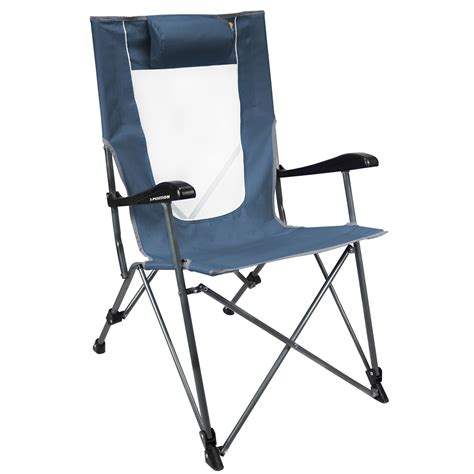 gci outdoor wilderness recliner chair gci outdoor outdoor recliner chair