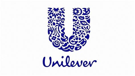 Unilever Insights Mba Internship by Unilever S Sustainable Living Brands Outstrip Rest Of Business