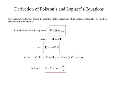 inductor laplace equation laplace transform of an inductor 28 images network equations using laplace transform