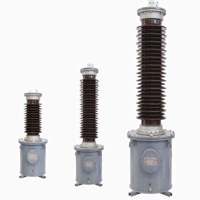 capacitor alstom capacitive voltage transformer alstom 28 images alstom successfully delivers 1st 800 kv hvdc