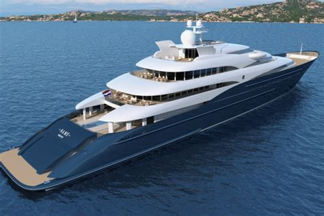ebay yachts most expensive ebay item in the world alux com