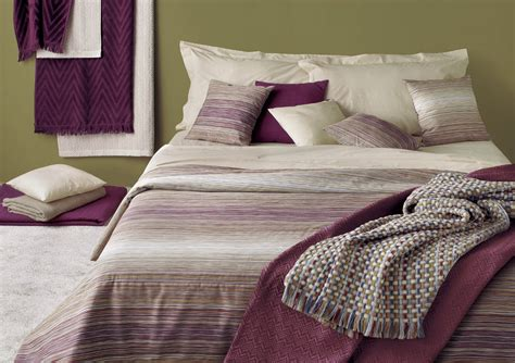 missoni comforter missoni home jill color 160 striped duvet covers and sheets