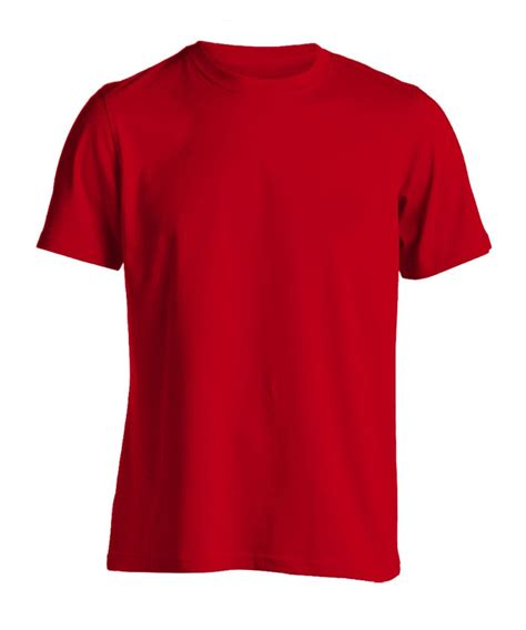 Baju Anak Cirgo Original Murah baju kaos design bild
