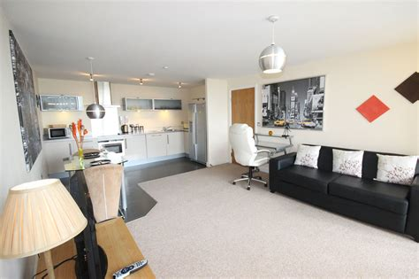 Milton Appartments by Vizion Apartments Milton Keynes One Bedroom Furnished