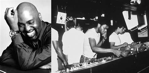 evolution music house dance music evolution history of house music dubspot