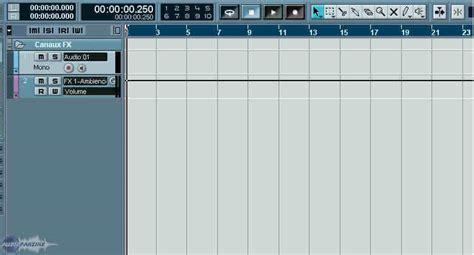 nuendo full version free download nuendo 6 crack free download full version