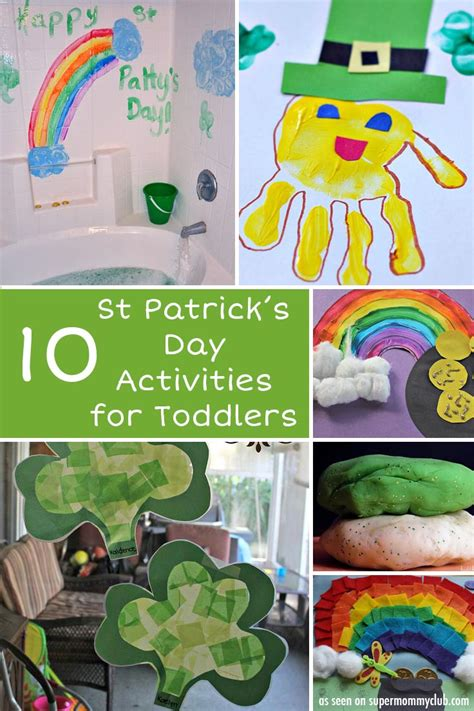 activities for s day 10 st s day activities for toddlers just bright