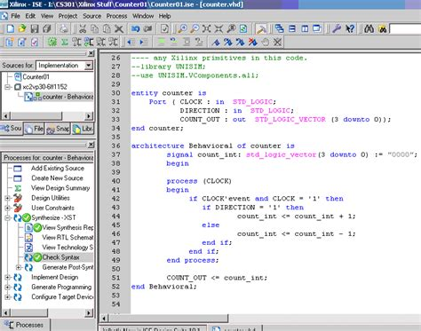 xilinx software full version free download xilinx edk 9 1 crack swfreeget