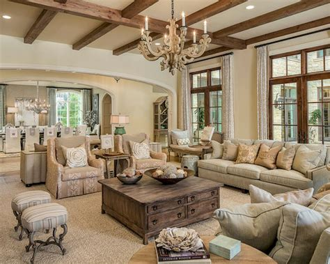 country living decor 45 gorgeous french country living room decor ideas