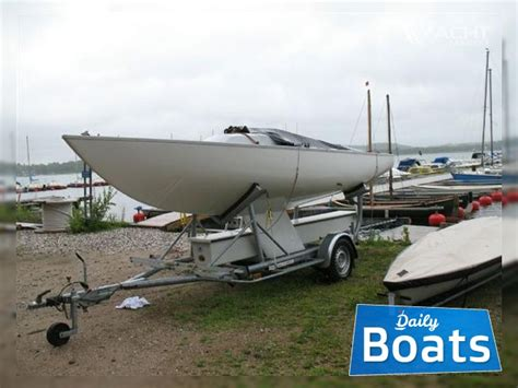 boat prices for sale yngling for sale daily boats buy review price