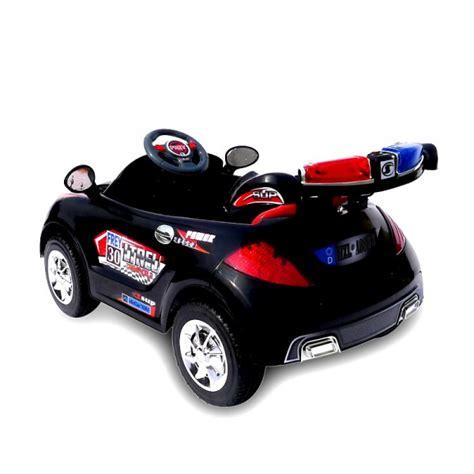 Kinder Auto 2 Jahre by Kinderauto Sportwagen Mb Style 18watt Kinderfahrzeuge 2 4