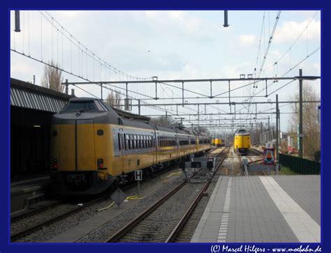 Mit Freundlichen Grã ã En Unterwegs Eisenbahnbilder Aus Deutschland 187 Unterwegs In Viersen Und Heierhoeve