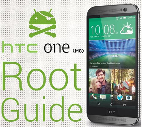 htc root apk how to root the htc one m8 root guide