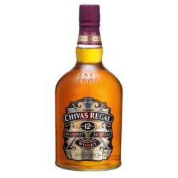 chivas regal chivas regal 12 year 1l